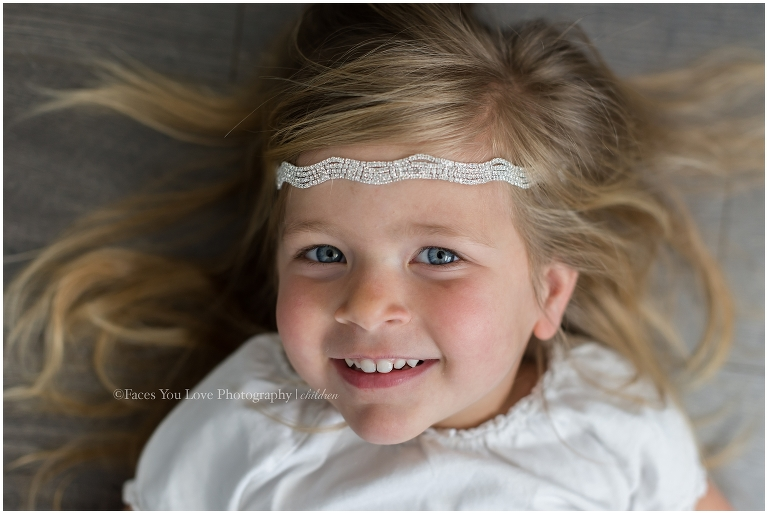 Kansas City Child Photographer_0003