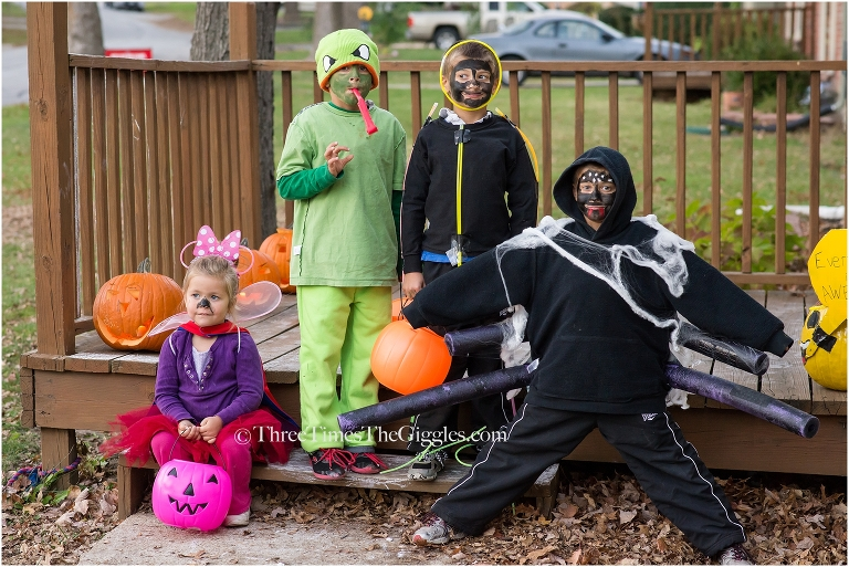 Three_Times_The_Giggles_Halloween_Costumes
