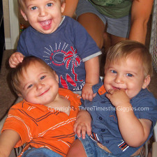 Identical_Triplets_Blog