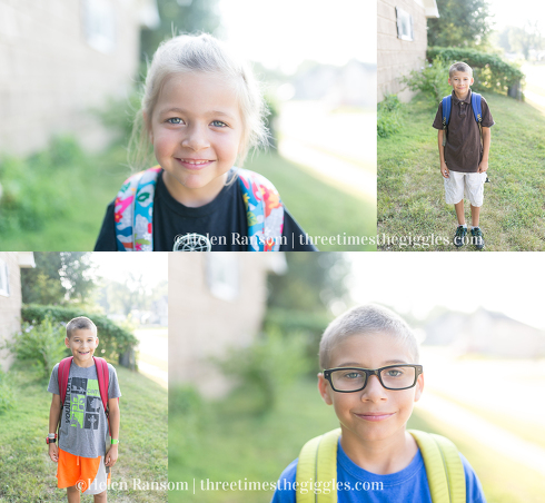 First-Day-of-School_0002